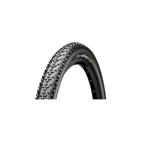 CONTINENTAL RACE KING PUREGRIP 29 FOLDING TYRE *