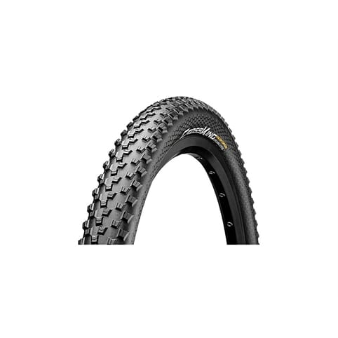 CONTINENTAL CROSS KING PUREGRIP 29 FOLDING TYRE *