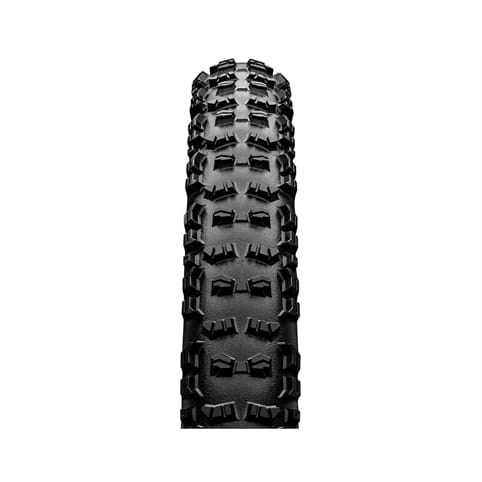 CONTINENTAL TRAIL KING PROTECTION APEX 26x2.2 FOLDING TYRE *