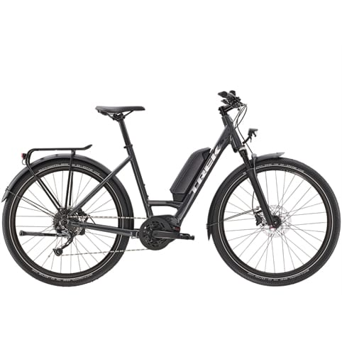 TREK ALLANT+ 5 LOWSTEP E-BIKE 2021 **AVAILABLE TO PREORDER**