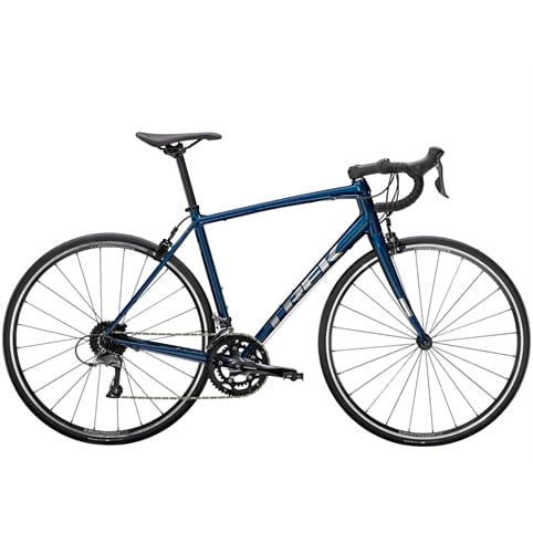 TREK DOMANE AL 2 ROAD BIKE 2021