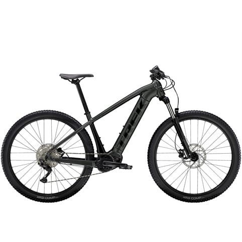 TREK POWERFLY 4 625 27.5 E-MTB BIKE 2021 *