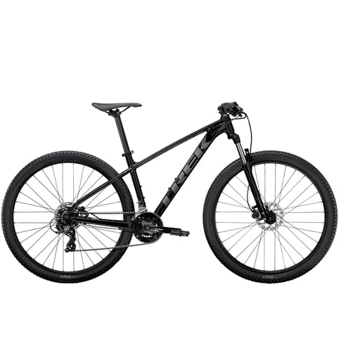 TREK MARLIN 5 29 MTB BIKE 2021 *