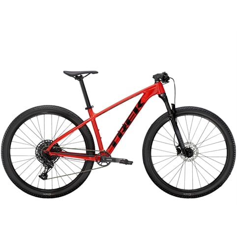 TREK X-CALIBER 8 29 HARDTAIL MTB BIKE 2021 *