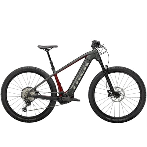TREK POWERFLY 7 29 HARDTAIL E-MTB BIKE 2021 *