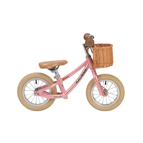 RALEIGH SHERWOOD MINI BALANCE BIKE *