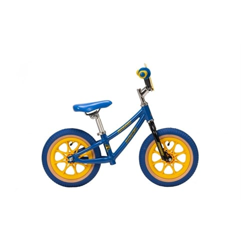RALEIGH BURNER MINI BALANCE BIKE *
