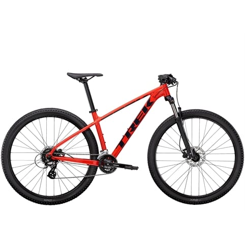 TREK MARLIN 6 29 MTB BIKE 2021 *