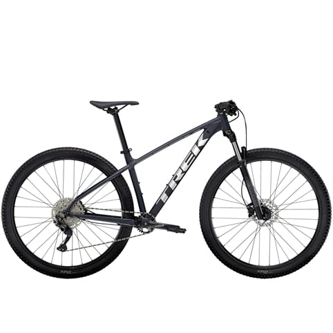 TREK MARLIN 7 27.5 MTB BIKE 2021 *