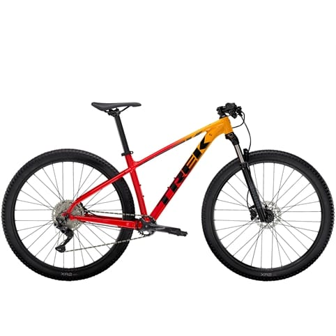 TREK MARLIN 7 29 MTB BIKE 2021 *