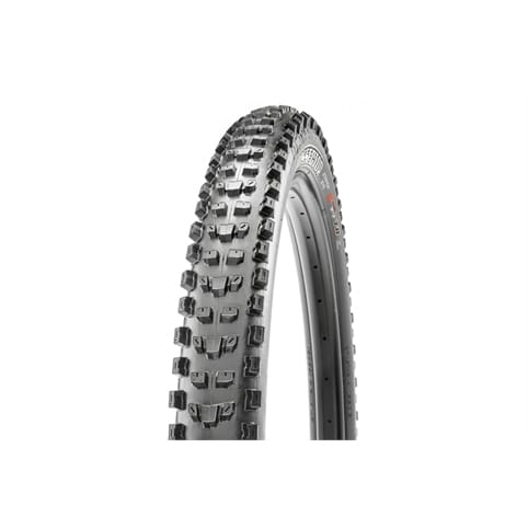 MAXXIS DISSECTOR DH 2PLY TR WT 27.5 FOLDING MTB TYRE *