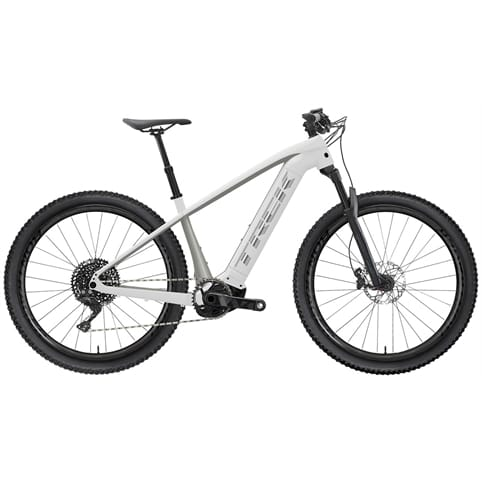 TREK POWERFLY 5 29 E-MTB BIKE 2021 *
