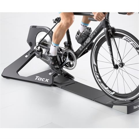 TACX NEO TRACK WIRELESS STEERING FRAME *