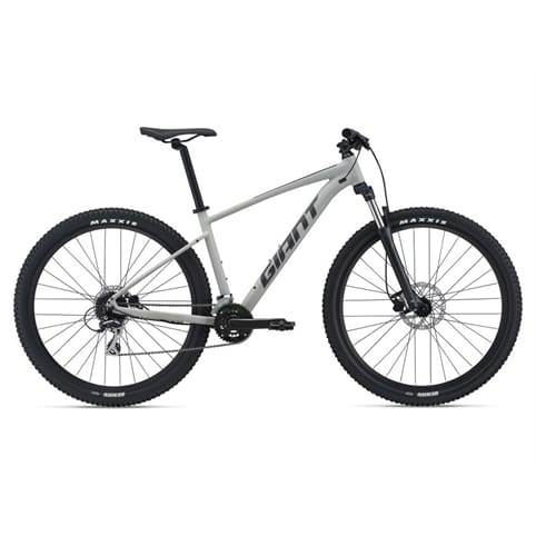 GIANT TALON 29 2 HARDTAIL MTB BIKE 2021 *