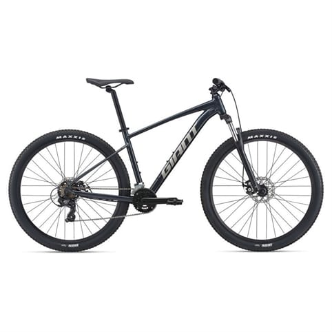 GIANT TALON 29 4 HARDTAIL MTB BIKE 2021 *