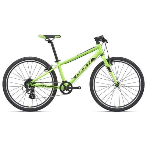 GIANT ARX 24 KIDS BIKE 2021