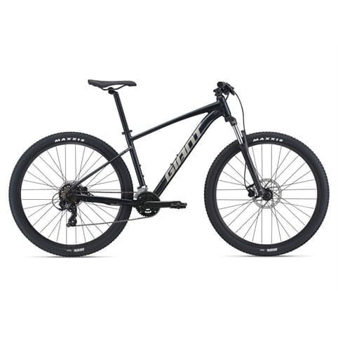GIANT TALON 3 HARDTAIL MTB BIKE 2021 *