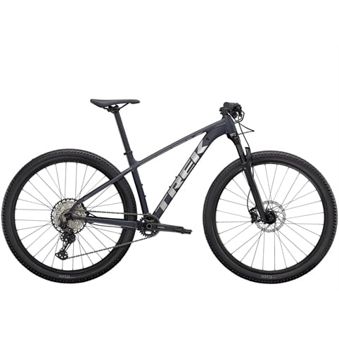 TREK X-CALIBER 9 29 HARDTAIL MTB BIKE 2021 *