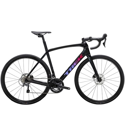 TREK DOMANE SL 4 ROAD BIKE 2021 *
