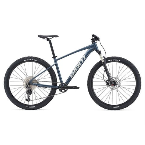 GIANT TALON 29 0 HARDTAIL MTB BIKE 2021 *