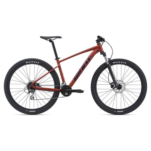 GIANT TALON 2 HARDTAIL MTB BIKE 2021 *