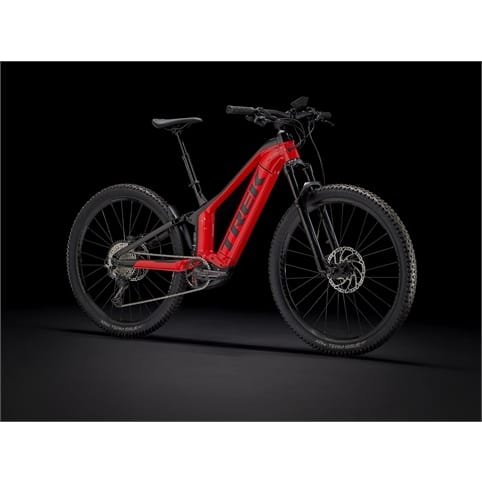 TREK POWERFLY 7 29 FS E-MTB BIKE 2021 *
