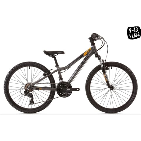 RIDGEBACK MX24 KIDS BIKE