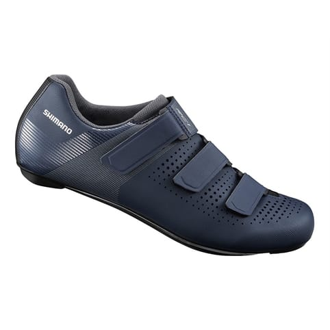 SHIMANO RC1 (RC100) SPD-SL ROAD SHOE *