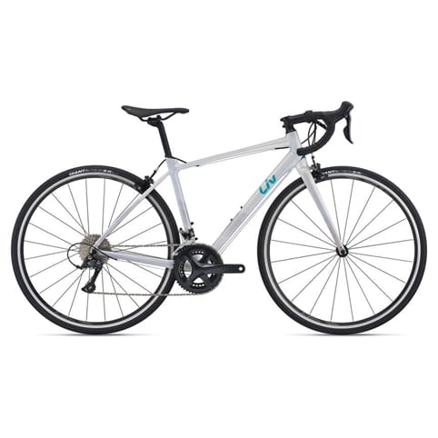 GIANT LIV AVAIL 1 ROAD BIKE 2021 *