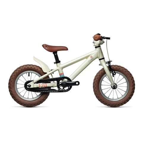 CUBE CUBIE 120 KIDS BIKE 2021