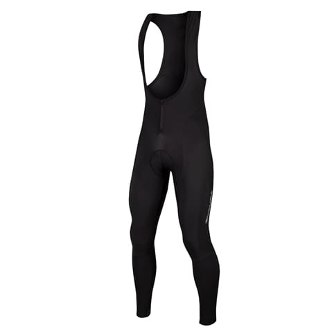 ENDURA FS260-PRO THERMO BIBTIGHT II (NO PAD) *