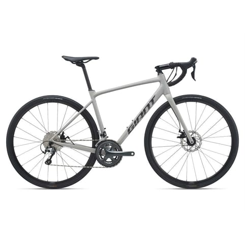 GIANT CONTEND AR 2 ROAD BIKE 2021 *