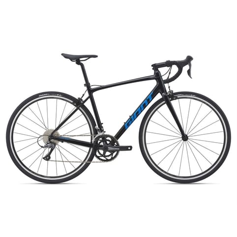 GIANT CONTEND 2 ROAD BIKE 2021 *