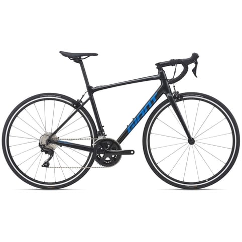 GIANT CONTEND SL 1 ROAD BIKE 2021 *