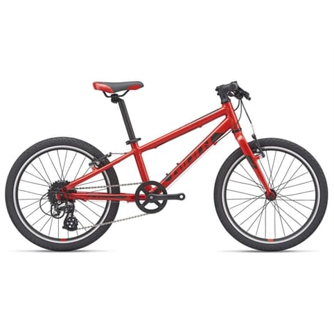 GIANT ARX 20 KIDS BIKE 2021 *