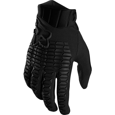 FOX DEFEND GLOVE **