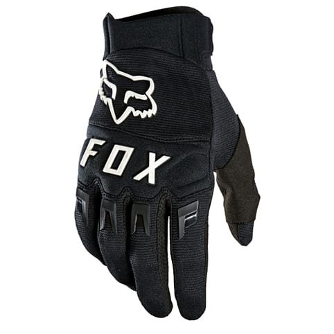 FOX DIRTPAW MTB GLOVE **