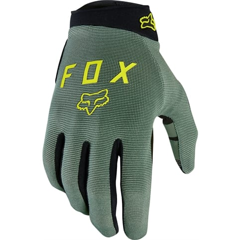 FOX RANGER GEL GLOVES *