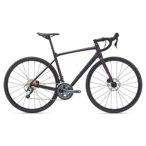 GIANT CONTEND SL 2 DISC ROAD BIKE 2021 *