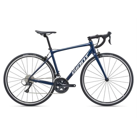 GIANT CONTEND 1 ROAD BIKE 2021 *
