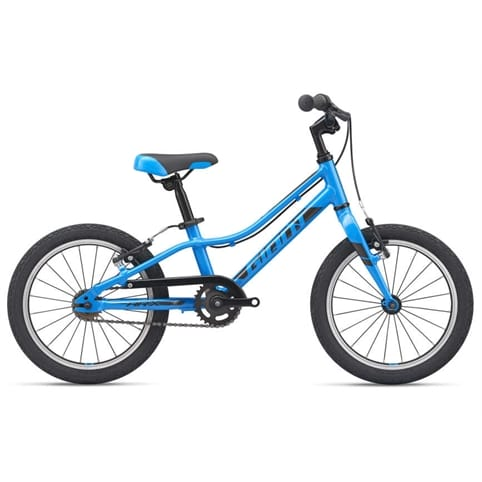 GIANT ARX 16 KIDS BIKE 2021 *