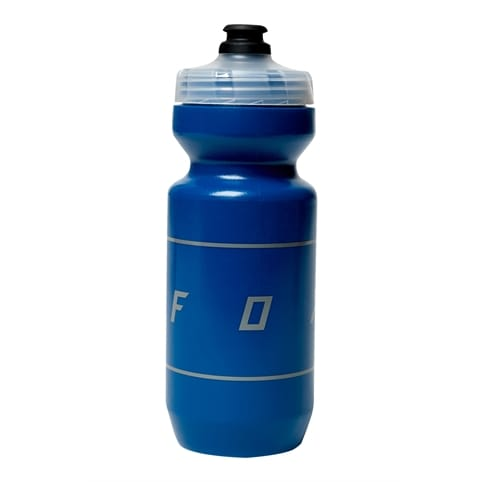 FOX MOTH 22 OZ PURIST BOTTLE *