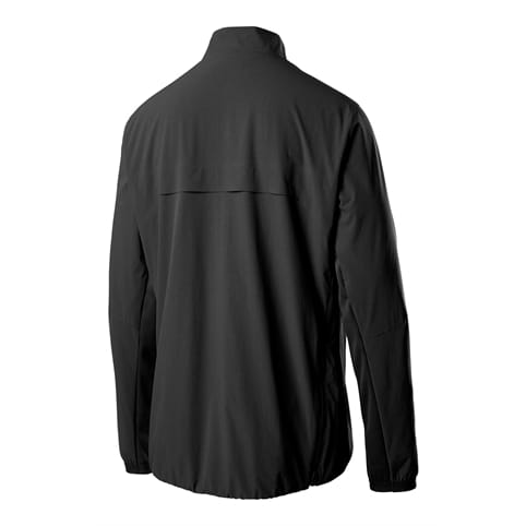 FOX FLEXAIR PRO FIRE ALPHA JACKET *