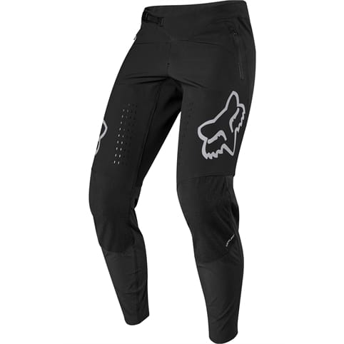FOX DEFEND X KEVLAR PANT *