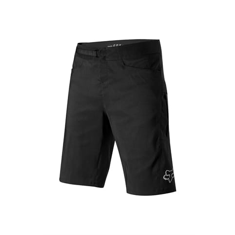 FOX RANGER CARGO SHORT *