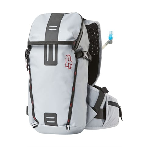 FOX UTILITY MEDIUM HYDRATION PACK *