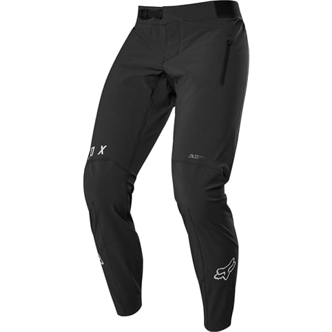 FOX FLEXAIR PRO FIRE ALPHA PANT *
