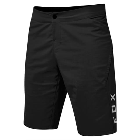 FOX RANGER SHORT WITH LINER *