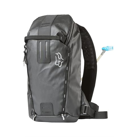 FOX UTILITY SMALL HYDRATION PACK *