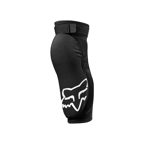FOX YOUTH LAUNCH PRO ELBOW GUARD *